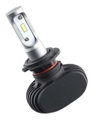 Lampada De Led Hb4 Ultra Led 4000 Lumens Carro Multilaser