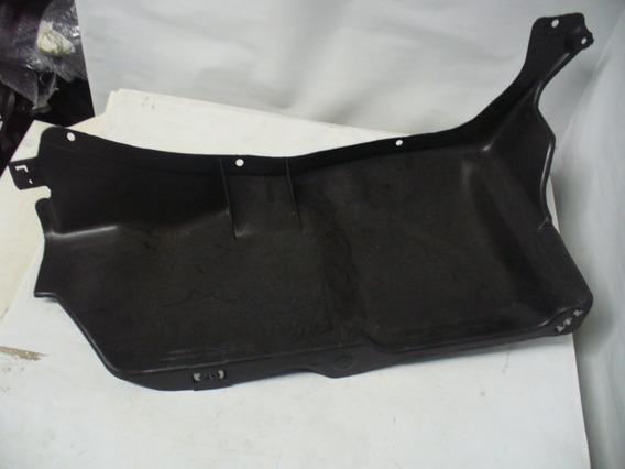 Cobertura Lateral Motor Esquerda Bora Golf 1j0825245e01c