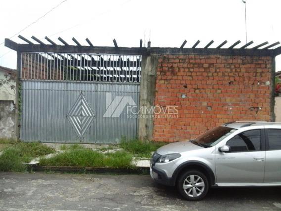 Travessa We-29, Cidade Nova, Ananindeua - 256141