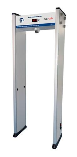 Arco Detector De Temperatura Stk-uc500