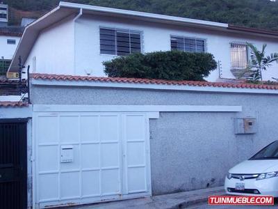 Casas En Venta Rh 18-943