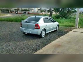 Chevrolet Astra Elegance Hatch