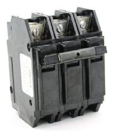 Breaker 3x60 Dbqc Superficial Db Bre0305