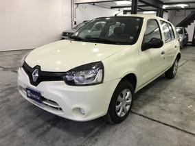 Renault Clio Expression Pack 5p
