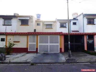 Casa Valle Arriba 17-11340 Rah Los Samanes