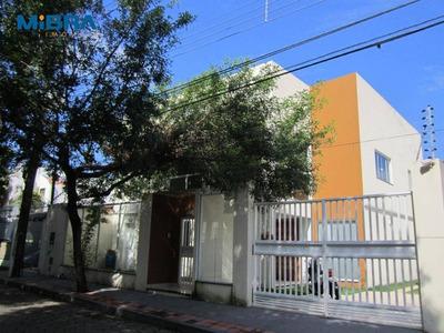 Casa Com 6 Quartos À Venda Ou Locação, 400 M² Na Mata Da Praia - Vitória/es - Ca0164
