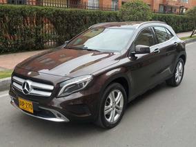 Mercedes Benz Clase Gla Tp 1600cc T Ct Tc
