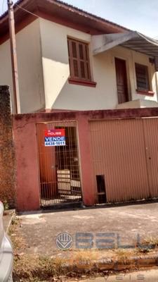 Terreno - Vila Pires - Ref: 17751 - V-17751
