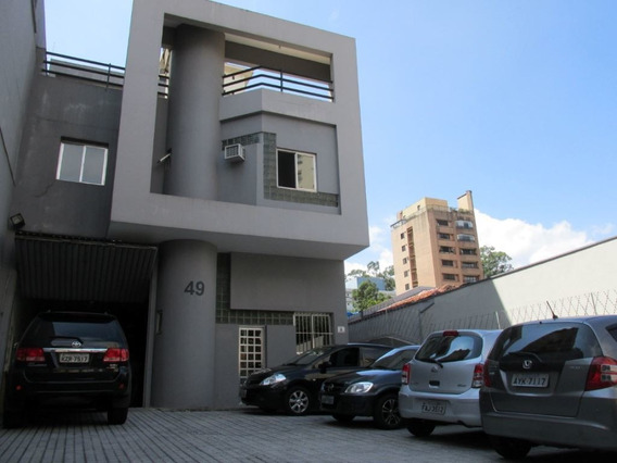 Comercial-são Paulo-real Parque   Ref.: 353-im210521 - 353-im210521