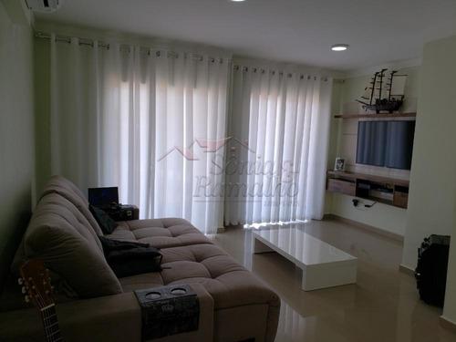 Apartamentos - Ref: V13995