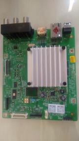 Pci Blu-ray Samsung Ak94-00503c Bd-d6500/zd