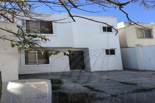 Casas En Venta En Jardines De San Patricio, Apodaca