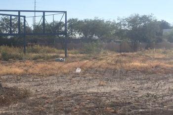 Terrenos En Renta En Real Hacienda De Huinalá, Apodaca