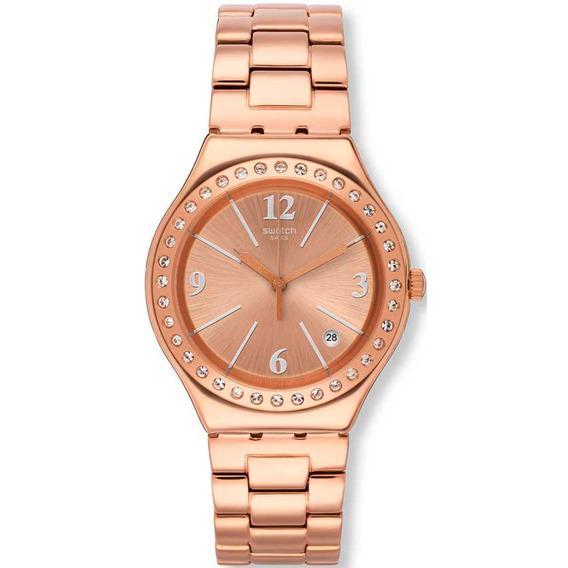 Relógio Swatch - Ygg409