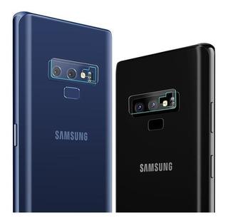 Película Câmera Galaxynote8 Note9 S7 S7edge S10 S10plus S10e