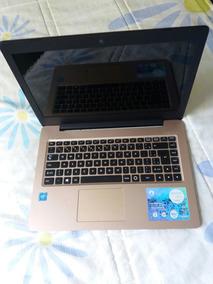 Carcaça Do Notebook Positivo Stilo Xc3552, Placa Mãe Defeito