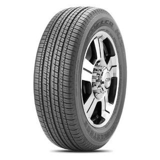 225/65/17 Ht 470 Bridgestone Dueler 102t Honda Crv