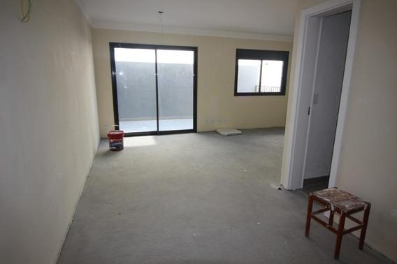 Apartamento Em Auxiliadora, Porto Alegre/rs De 56m² 1 Quartos À Venda Por R$ 415.000,00 - Ap357451
