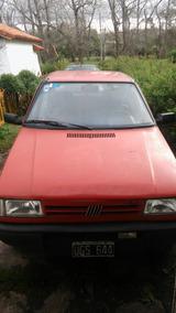 Fiat Duna 93 Nafta/gnc