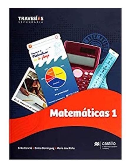 Libro De Matematicas De Orimero De Secundaria Contestado 2020 / Libro De Matematicas 2 De Secundaria Contestado 2020 Telesecundaria P 10 11 Youtube / Primer grado libro de español 1 de secundaria 2019 contestado.