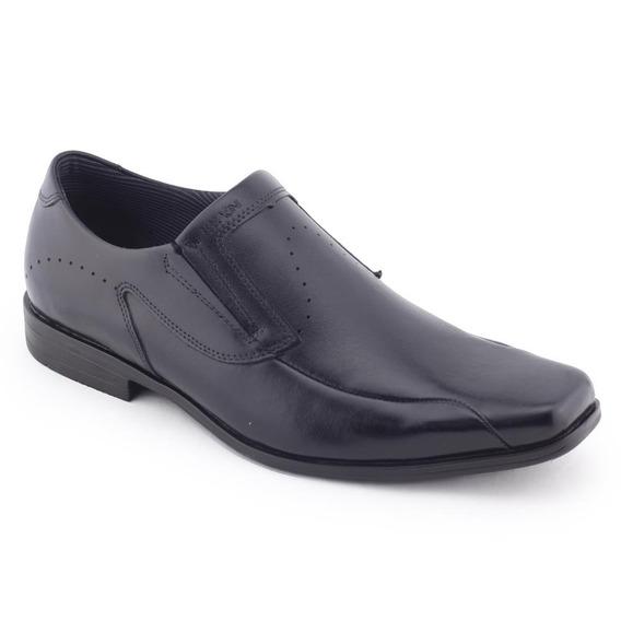 Sapato Masculino Couro 3594 - Ferracini