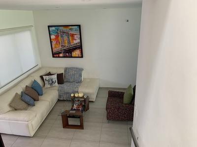 Se Vende Preciosa Condominio Sol Park Santa Ana