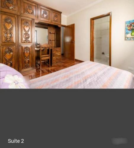 Sobrado Com 4 Dormitórios À Venda, 350 M² Por R$ 1.700.000,00 - Residencial Cinco (alphaville) - Santana De Parnaíba/sp - So1348