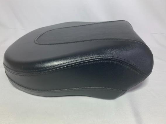 Banco Confort Original Harley Davidson Softail
