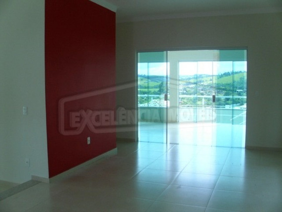 Casa - Ca00131 - 4439566