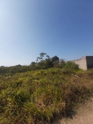 Imagem 1 de 5 de Terreno De Chácara Em Área Industrial Em Itanhaém