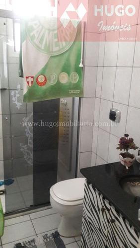 Apartamentos Em São José Dos Campos - 639