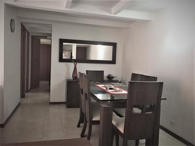 Apartamento Barato Loma De Los Bernal Medellin