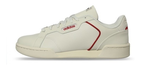 Tenis adidas Roguera Eg2657 Originales