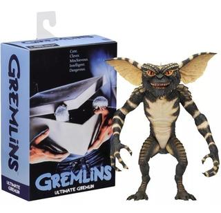 Neca Gremlins Ultimate Gremlin