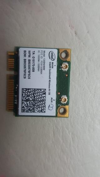 Placa De Red Samsung Np300