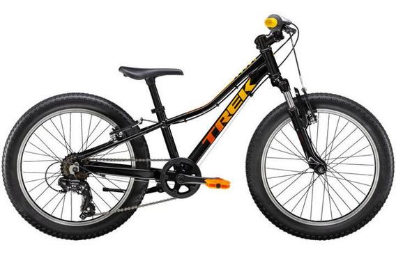 Bicicleta Trek Precaliber Kids R20 Norbikes