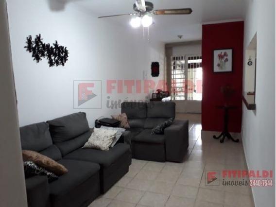 00386 - Casa 3 Dorms, Jardim Santa Francisca - Guarulhos/sp - 386