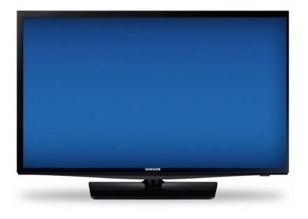 Tv Sansung 50 P0legadas