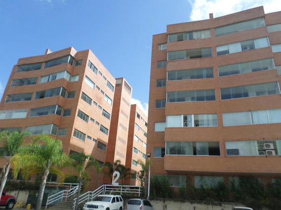 Apartamento En Venta La Union Rah6 Mls19-11774