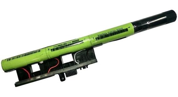 Bateria Positivo Unique S2500 S2660 S2050i Original