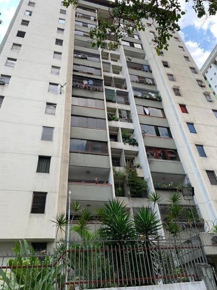 Apartamento En Venta En Lomas Del Avila Rent A House @tubieninmuebles Mls 20-17721
