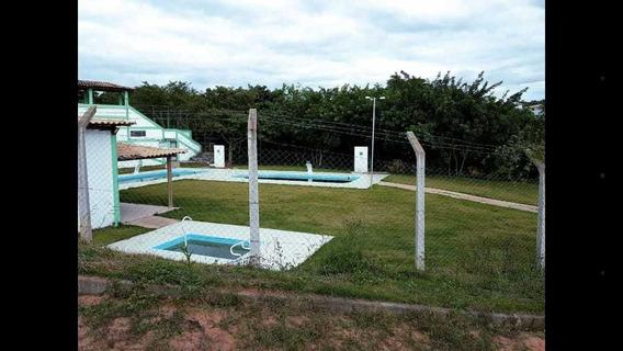 Lot Condominio Fechado Em Ipoema (itabira Mg) 65.000.00