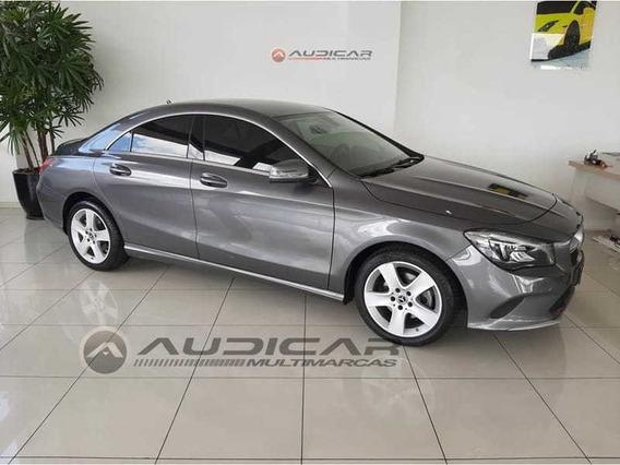 Mercedes-benz Cla 180 122cv