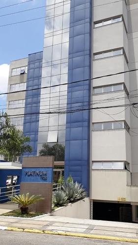 Imagem 1 de 6 de Sala Em Centro  -  Mogi Das Cruzes - 2999