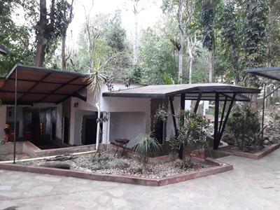 Casa Sector Altos De La Neblina