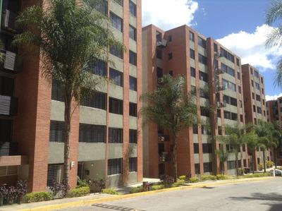 Apartamento En Venta En Los Naranjos Humboldt - Mls#20-3708
