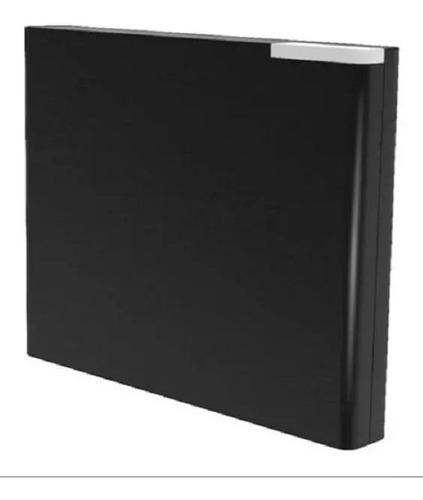 Bluetooth Adaptador Para iPhone iPod Samsung Bose Sounddock