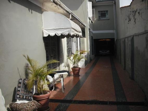 Casa-são Paulo-vila Romana | Ref.: 3-im83199 - 3-im83199