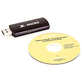 KAIOMY 54MBPS WIRELESS USB ADAPTER DRIVERS FOR WINDOWS DOWNLOAD