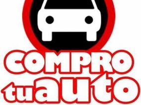 Chevrolet Corsa Gol Fiat Uno Hoy